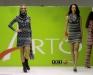 Arto Lingotto Fiere Torino 2012_0050