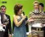 Arto Lingotto Fiere Torino 2012_0057