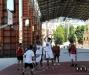 Can Jump Torino 2013