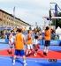 NBA 3X Tour Torino 2013