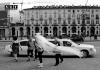 Limusin Torino