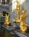 Fontana Golden Palace
