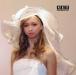 Lisa Sotnikova Wedding Day Fashion