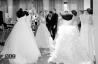 wedding-day-bw