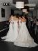 Wedding Day Torino