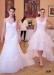 Svadba v Italii Wedding Planner Turin via Roma