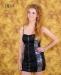 Moda Torino - Las Vegas Fashion