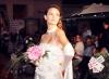 Serata di moda e fotografia in Circolo Eridano