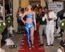 Torino moda wellcome Las Vegas