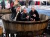 wine-of-moldova-vino-di-moldavia-11