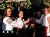 wine-of-moldova-vino-di-moldavia-14