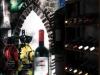 wine-of-moldova-vino-di-moldavia-2