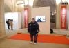 Turin Italy World Press Photo 2017 Torino