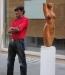la-via-degli-artisti-lagrange-torino-18