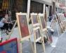 la-via-degli-artisti-lagrange-torino-28