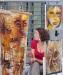 la-via-degli-artisti-lagrange-torino-32