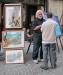 la-via-degli-artisti-lagrange-torino-35