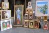 la-via-degli-artisti-lagrange-torino-46