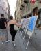 la-via-degli-artisti-lagrange-torino-50