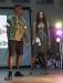 Instituto moda Romolo Zerboni 2017
