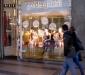 Распродажи во всех аутлетах Турина