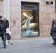 Италия с каждым годом манит к себе всё больше и больше туристов