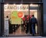 Распродажи в Италии 2013-2014 — шоппинг