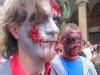 Zombie in Europa Italia