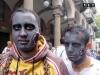 zombie torino italia 2012
