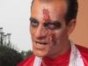 Non morto Torino Zombie