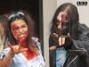 Парочка зомби в Италии
