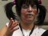 Игры зомби - это игры где Вам предстоит столкнуться с тысячами оживших мертвецов
