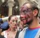 Vivi morti a Torino