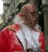 Zombie via Garibaldi Torino