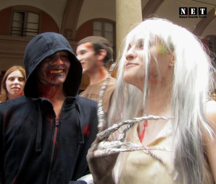 vivi-morti-zombie-walk-torino-2012-4