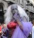 Zombie Parade Piedmont