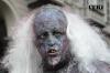 Zombie Parade Italy