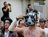 zombie-parade-italy-4
