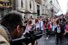 zombie-parade-italy-7