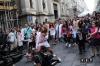 zombie-parade-italy-9