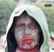 Zombie stranno torino 2013