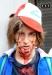 Zombie a Torino