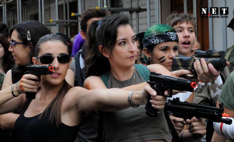zombie-parade-italy-1