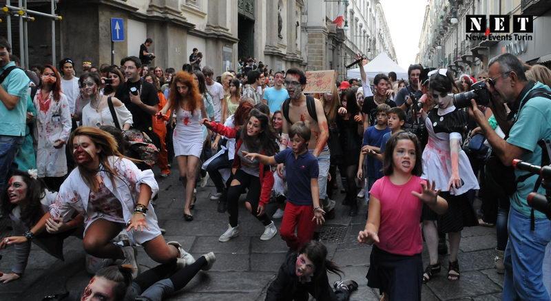 zombie-parade-italy-10