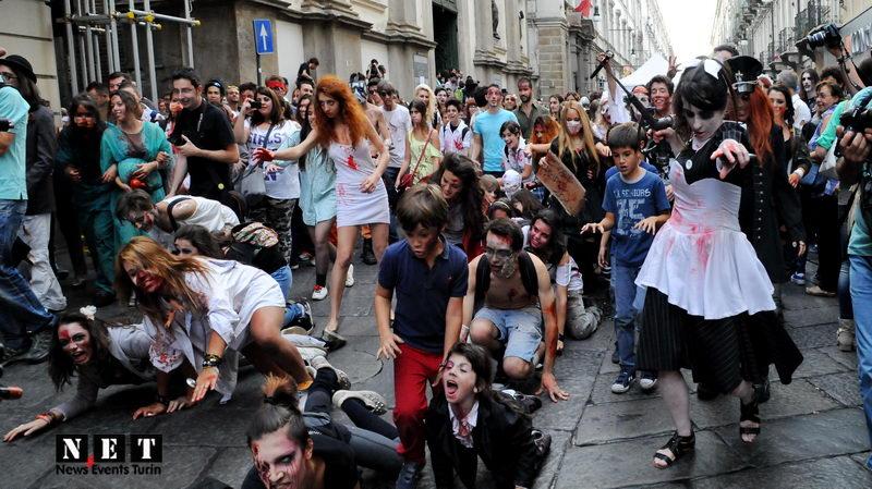 zombie-parade-italy-12
