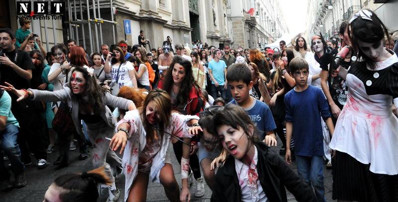 zombie-parade-italy-13