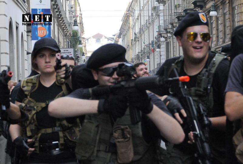 zombie-parade-italy-19