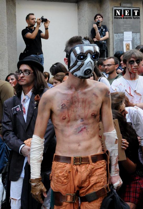 zombie-parade-italy-2