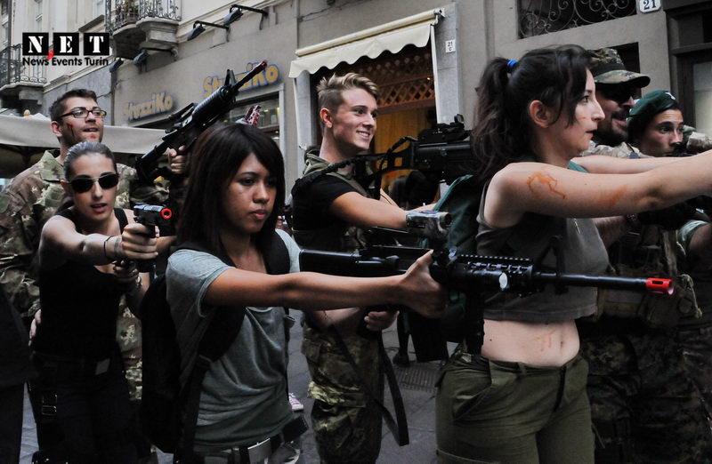 zombie-parade-italy-21