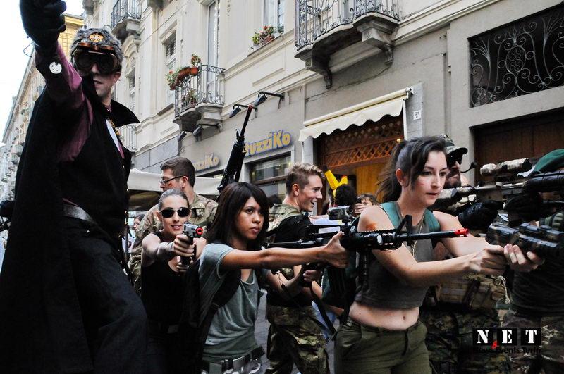zombie-parade-italy-22